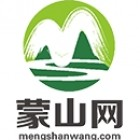 广西蒙山春雨文化传媒有限公司
